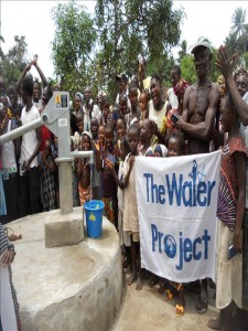 The Water Project : foo_foo_1_page_3_image_0002-3