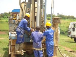 The Water Project : rwanda3018_page_3_image_0002
