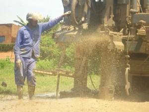 The Water Project : rwanda3018_page_4_image_0002