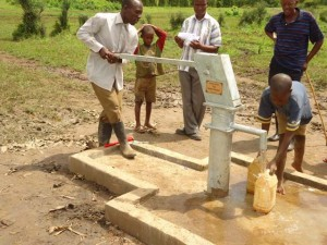 The Water Project : rwanda3018_page_5_image_0002