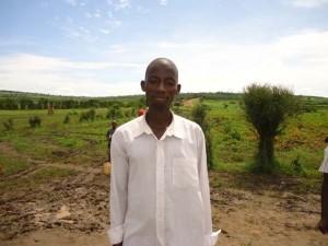 The Water Project : rwanda3018_page_6_image_0001