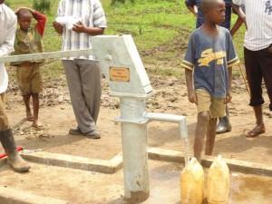 The Water Project : rwanda3018_page_6_image_0002