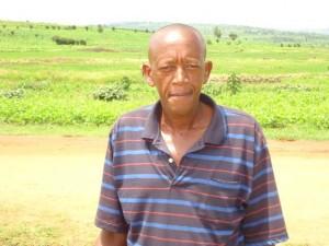 The Water Project : rwanda3018_page_7_image_0001