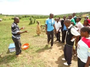 The Water Project : rwanda3018_page_7_image_0002