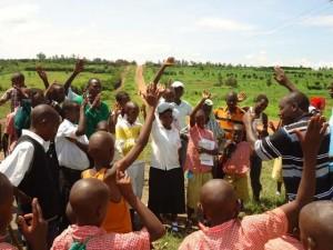 The Water Project : rwanda3018_page_8_image_0001-2