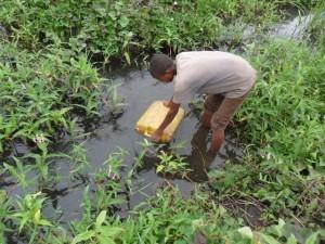 The Water Project : rwanda3019_page_3_image_0001