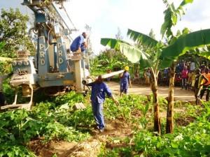 The Water Project : rwanda3019_page_3_image_0002