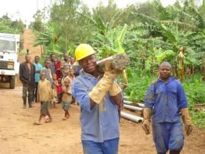 The Water Project : rwanda3019_page_4_image_0001