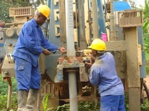 The Water Project : rwanda3019_page_4_image_0002