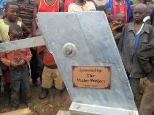 The Water Project : rwanda3019_page_5_image_0001