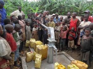The Water Project : rwanda3019_page_5_image_0002-2