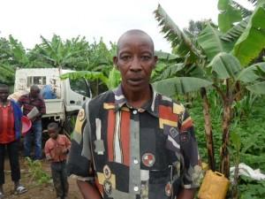 The Water Project : rwanda3019_page_6_image_0001