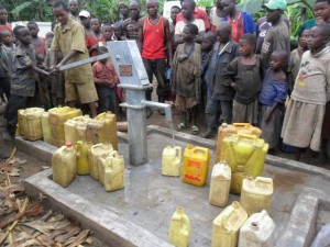 The Water Project : rwanda3019_page_6_image_0002