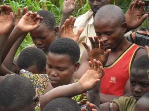 The Water Project : rwanda3019_page_7_image_0001