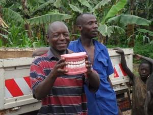 The Water Project : rwanda3019_page_7_image_0002