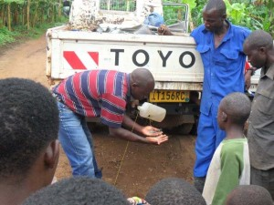 The Water Project : rwanda3019_page_8_image_0001