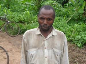 The Water Project : rwanda3019_page_8_image_0002