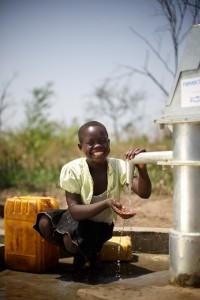 The Water Project : southsudan245-jocelyn1